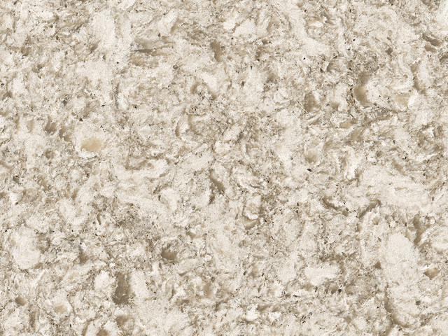 Top 20 Cambria Quartz Colors : New quay cambria quartz countertop