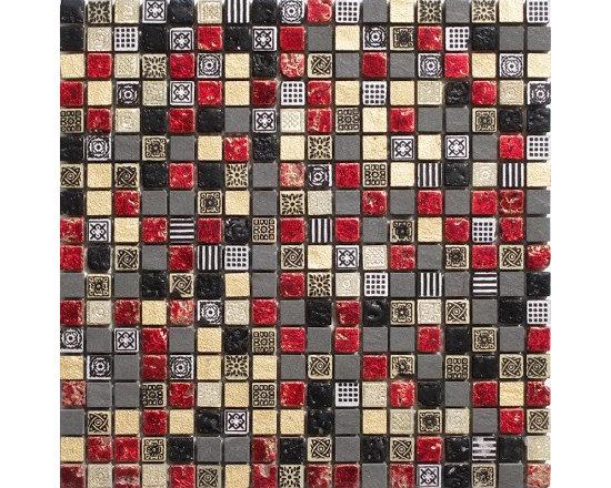 C to C Tile Art Mosaics - C to C Tile Art Mosaic