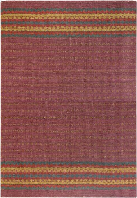 Chandra Area Rugs, Arsana 9003 contemporary rugs