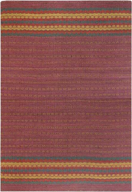 Contemporary Rugs by Decorarugs