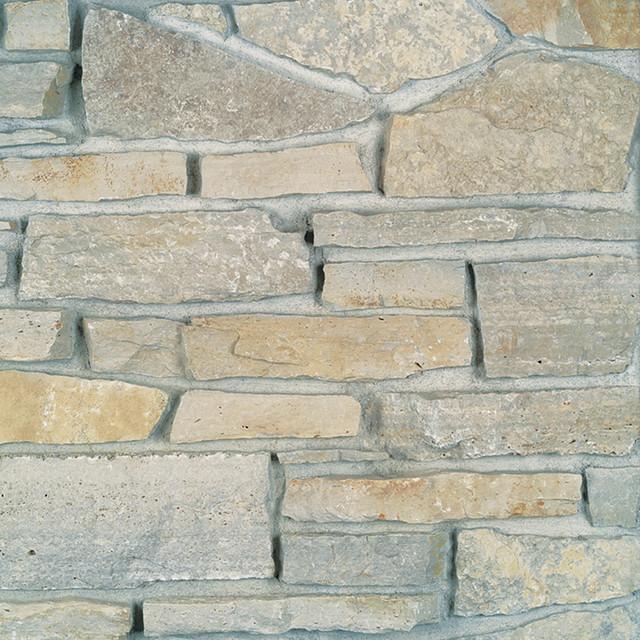Fond Du Lac Heritage Blend By Buechel Stone Corp