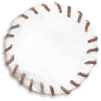 Cowhide Decor kitchen-products