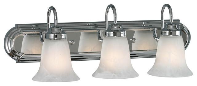 Brookfield 3-Light Vanity traditional-bathroom-lighting-and-vanity-lighting