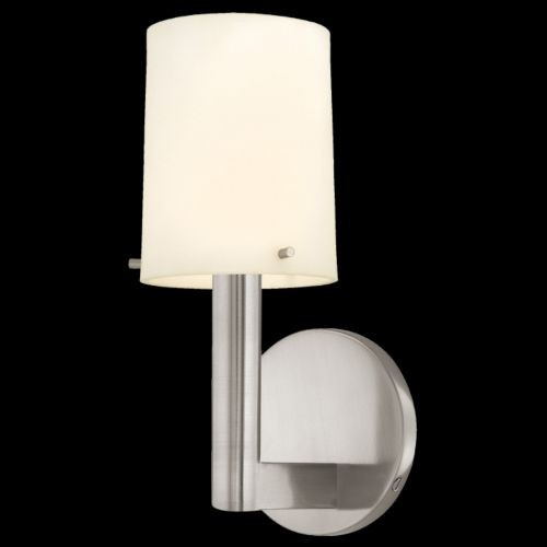 Calmo-Roto Wall Sconce contemporary-wall-lighting
