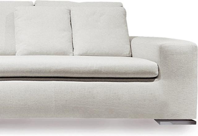 Minotti Moore Sofa modern-sofas