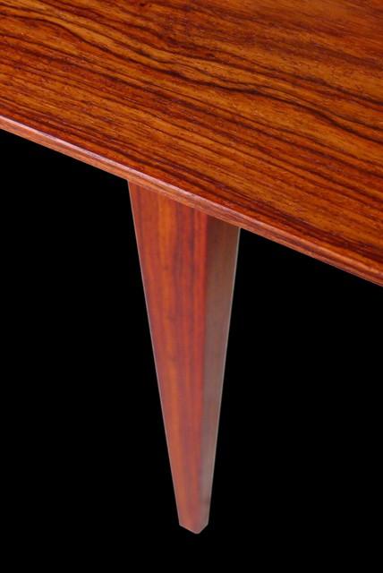 Førstnævnte Table bar-tables