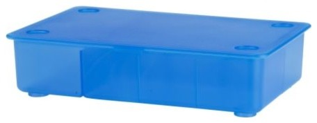 GLIS Box with lid modern-storage-bins-and-boxes