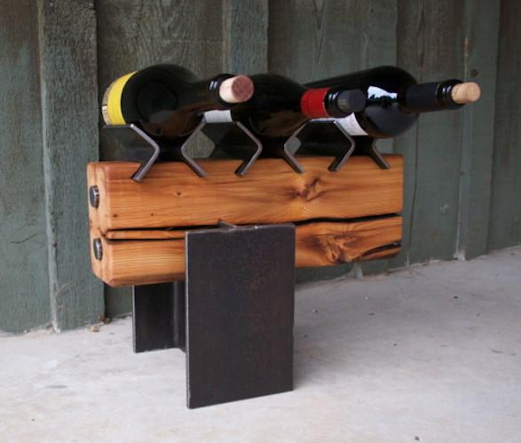 utd:11 eleven eclectic-wine-racks
