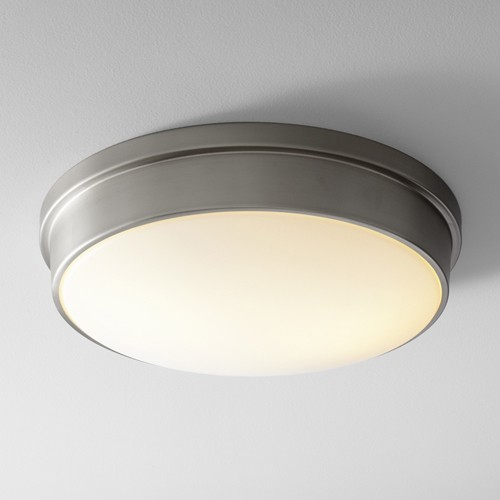Oxygen Lighting Theory Ceiling Light Modern Flush Mount Ceiling Lightin