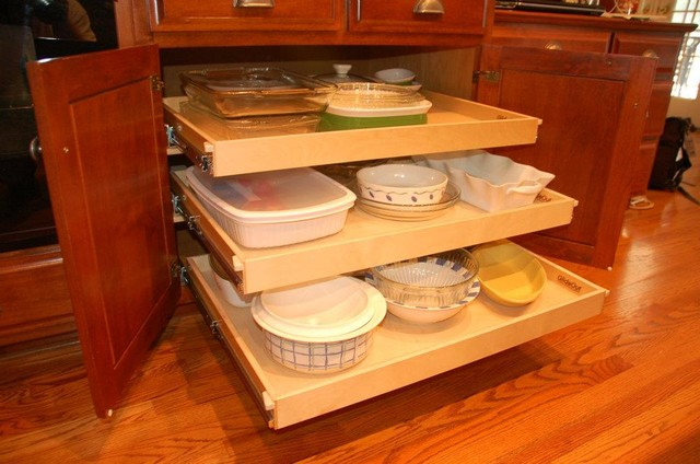 kitchen roll out shelves kitchen drawer organizers