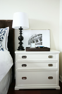 Houzz Com Small Living Room