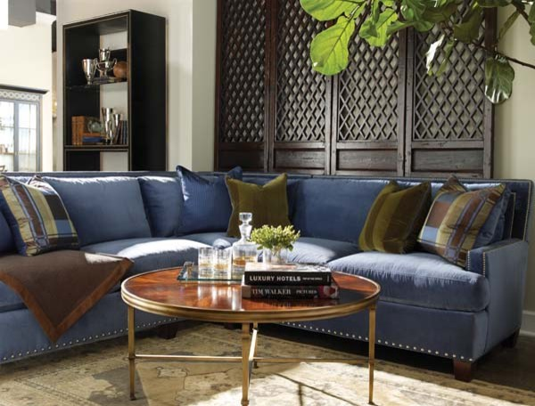 denim furniture living room furniture bizrate200 matches 3999 129999
