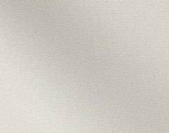 Sunbrella Outdoor Canvas Natural - Discount Designer Fabric - Fabric.com