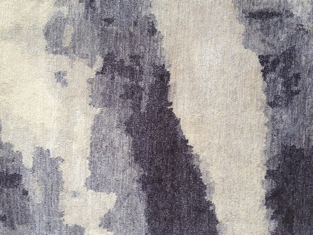 Birch, Forestra Collection contemporary-rugs