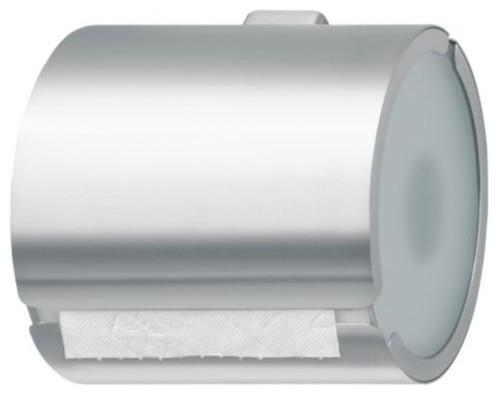 TARRO Toilet Roll Holder by Blomus modern-toilets
