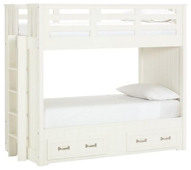 Belden Bunk Bed bunk-beds