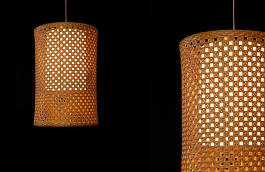 Drum Pendant Light Outdoor Pendant Light Fixture Modern Outdoor Hanging