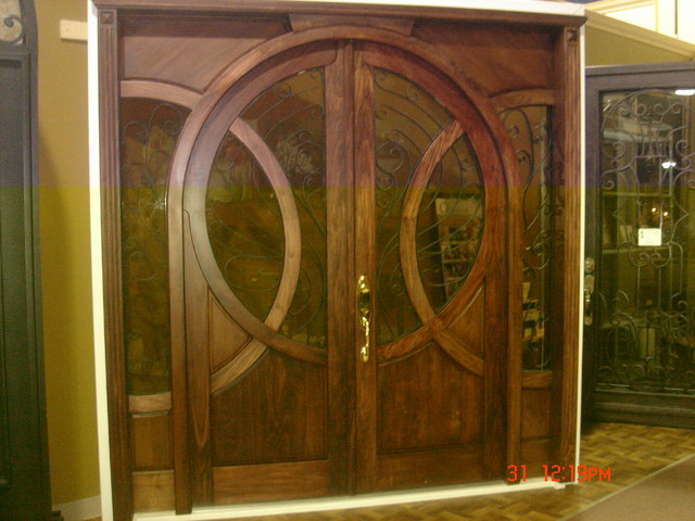 Custom Doors Custom Doors Tampa. Double Exterior Door. Counter Depth French Door Refrigerators. Automatic Door. Wood Garage Kits Lowes. Carriage House Door. Wood Doors. Average Cost Of Building A Garage. Dog Door Installation