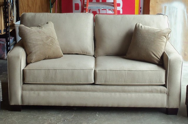 ... Choices Sofa, Apartment Size Sofa, Loveseat, Sectional furniture