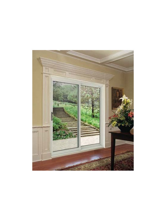 Window Replacement - American Jewel Window Systems is a leading New Jersey area replacement windows manufacturer, distributor, and installer.