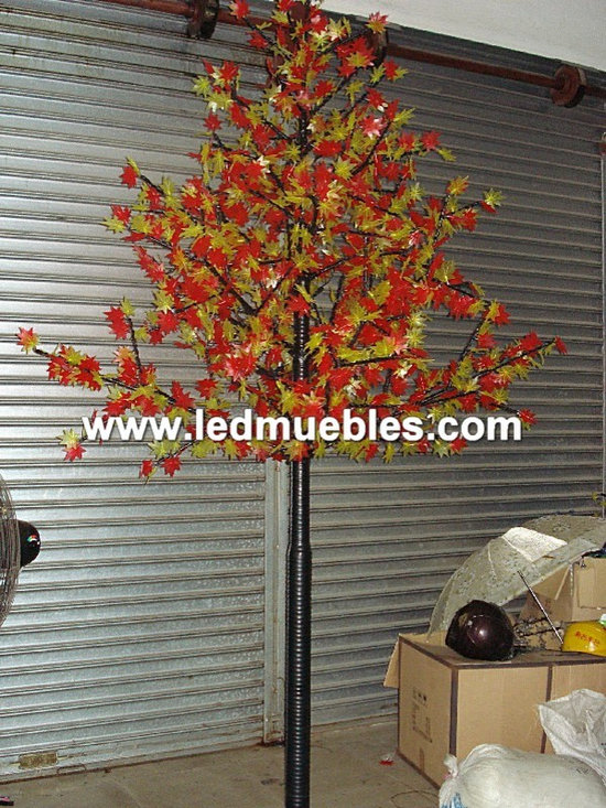 Decoration Of Led Fortune Tree - WeiMing Electronic Co., Ltd se especializa en el desarrollo de la fabricación y la comercialización de LED Disco Dance Floor, iluminación LED bola impermeable, disco Led muebles, llevó la barra, silla llevada, cubo de LED, LED de mesa, sofá del LED, Banqueta Taburete, cubo de hielo del LED, Lounge Muebles Led, Led Tiesto, Led árbol de navidad día Etc