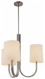Sonneman | Swing Floor Lamp - 0515 modern-chandeliers