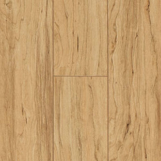 Emerson maple laminate flooring laminate flooring by pergo for Maple laminate flooring