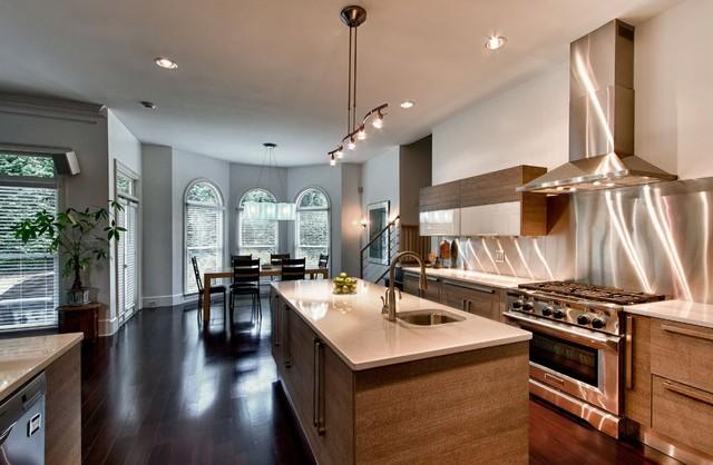 Modern Kitchen Photos modern-kitchen
