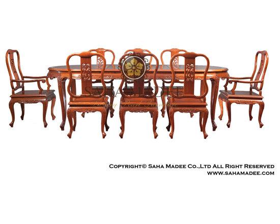 Saha Madee Furniture -