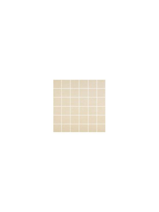 Parkland Collection Shenandoah 2x2 Mosaic -