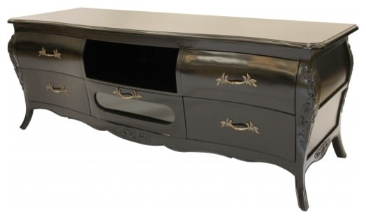 Chichi Furniture Exclusives. modern-buffets-and-sideboards
