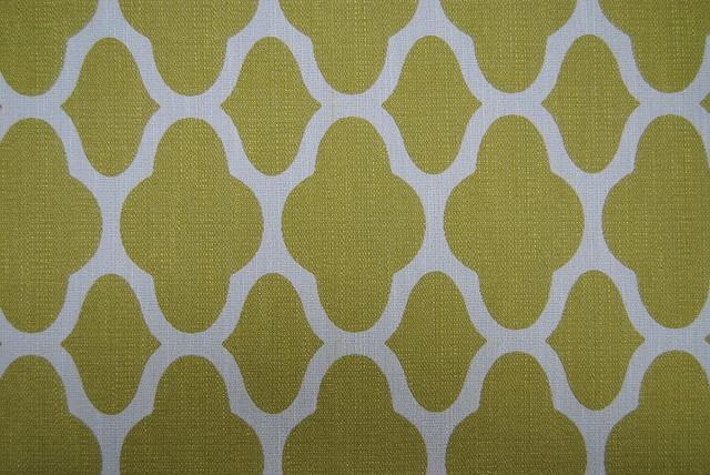 Strathmore Cilantro Fabric contemporary-upholstery-fabric