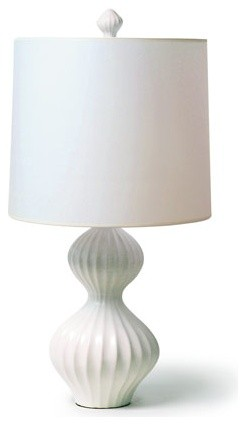 Nelson Lamp modern-table-lamps