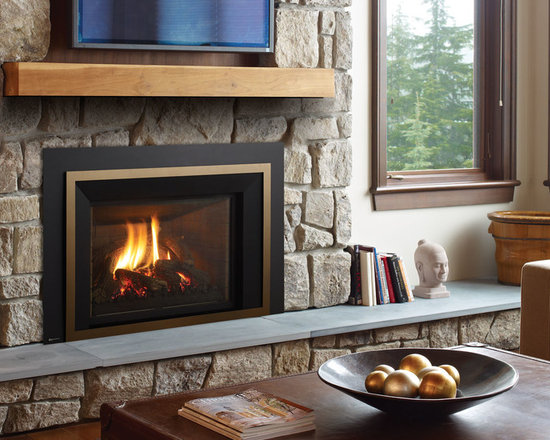 Regency Fireplace Products 39 S Photos