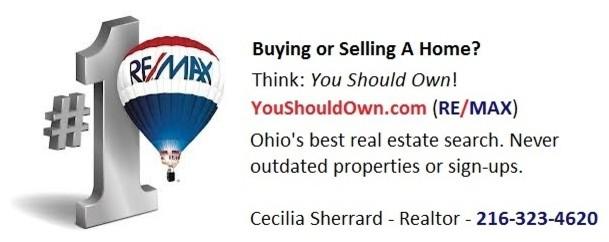 Cleveland, Ohio Real Estate details