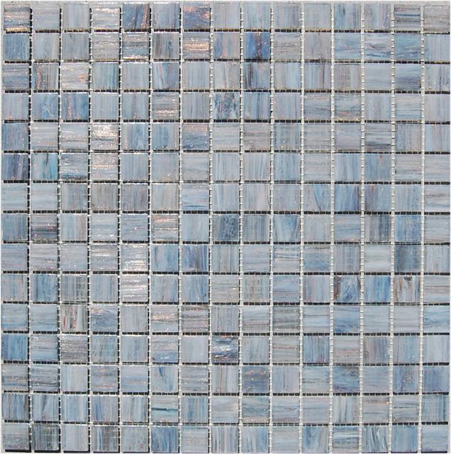 Glass Tiles modern