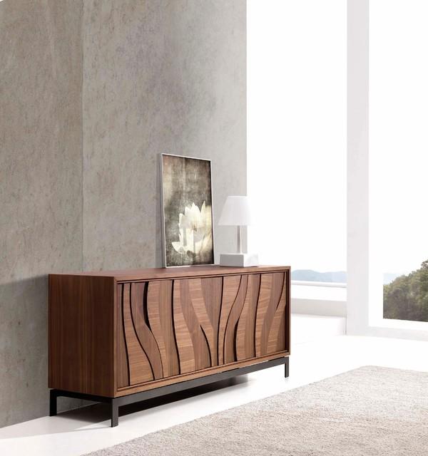 Artisan Collection contemporary