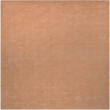 Safavieh Rodeo Drive RD620P Area Rug - Brown modern rugs