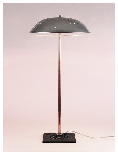 Furnishings contemporary-table-lamps