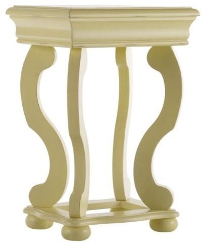 Hooker Furniture Lemon Chiffon Nightstand modern-nightstands-and-bedside-tables