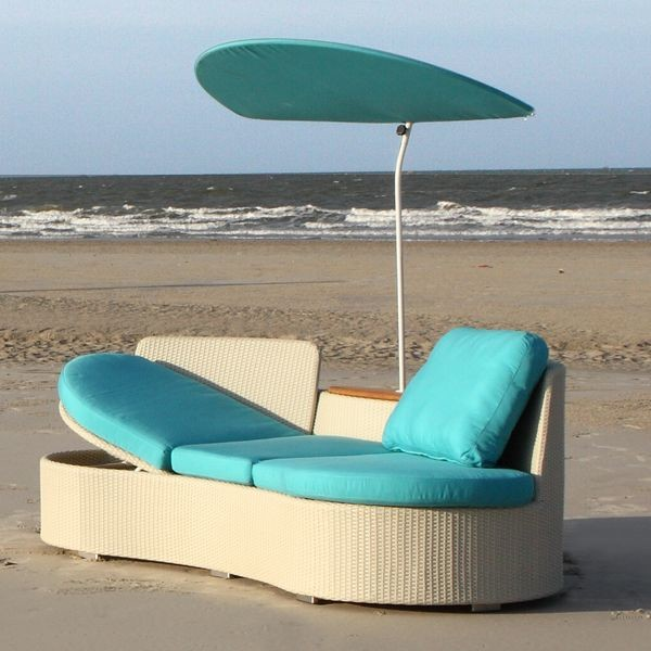 Wow outdoor sofa and chaise lounge outdoor chaise for Chaise lounge chicago