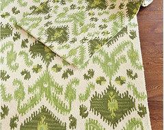 Merletto Rug mediterranean-rugs