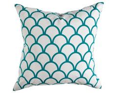 Eclectic Decorative Pillows eclectic-decorative-pillows