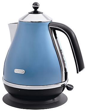 Icona Kettle modern-kettles