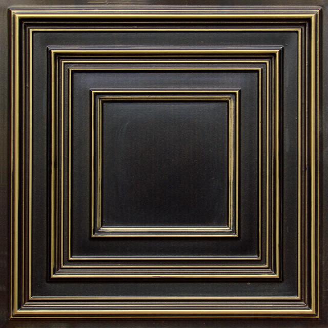 222 decorative ceiling tiles drop in 24x24 ceiling tile - Can you wallpaper drop ceiling tiles ...