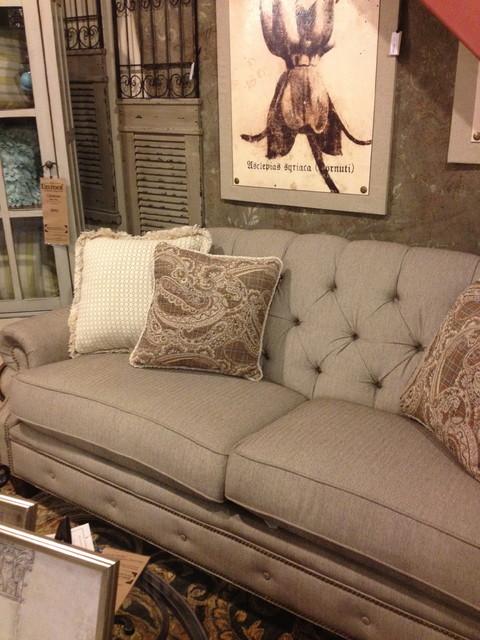 Flexsteel : modern sofas from houzz.com size 480 x 640 jpeg 100kB