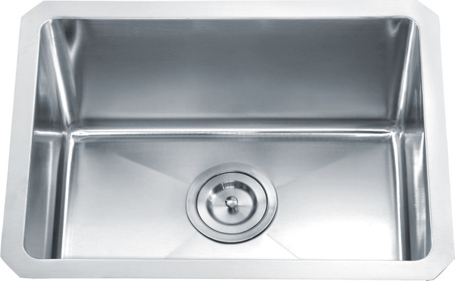 Small Corner Kitchen Sink : All Products / Kitchen / Kitchen Fixtures / Kitchen Sinks