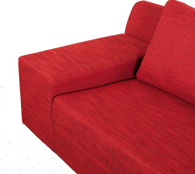 Chaisy 2 contemporary-sofas