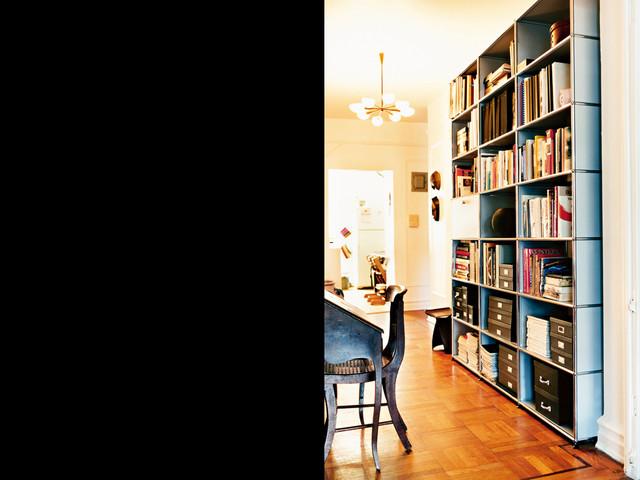 USM Modular Furniture modern-storage-units-and-cabinets