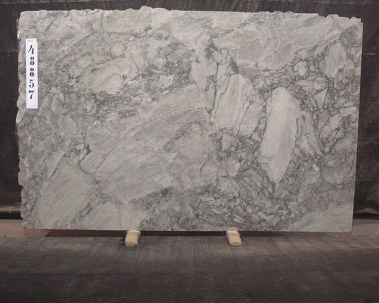 Exotix Quartz Granite Slabs from Royal Stone & Tile in Los Angeles